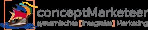 cm-conceptmarketeer-logo-impressum